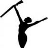 Singers, harps et al - last post by guardgirl17