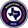 McKinney Marching Invitatio... - last post by MHSRPB2018