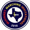 McKinney Marching Invitatio... - last post by MHSRPB2018